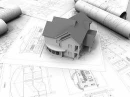 thủ tục hoàn công nhà đất