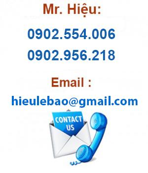 HOTLINE-300x278