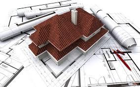 Dịch vụ tư vấn, hoàn công xây dựng nhà
